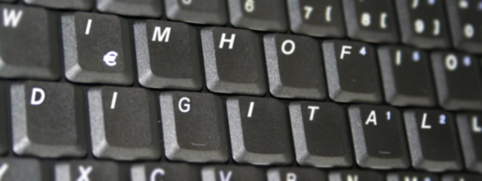 Imhof Digital | Webservice und IT-Service Kassel